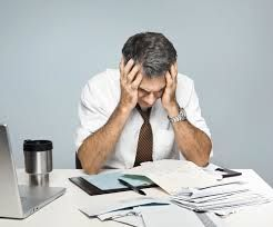 A solid solution when facing real financial troubles