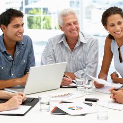 Communication Tips for Effective HOA Board Meetings