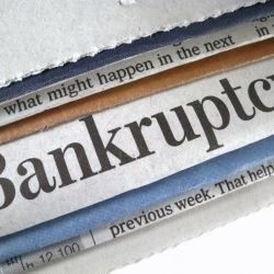 Suzzanne Uhland for Your Bankruptcy and Chapter 11 Needs