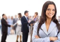 Challenges Faced by Today's Businesswomen