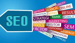 SEO: Where It's Been and Where We Are Now