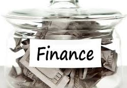 Five Uses and Benefits of Business Finance