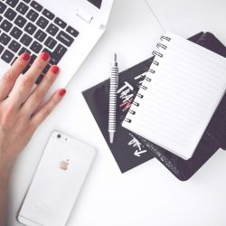 Money Saving Tips for Going into Business Alone