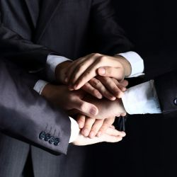 4 Tips For Great Supplier Relationships
