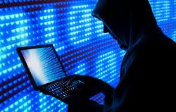 A Cyber Attack Would Not Only Ruin Your Morning