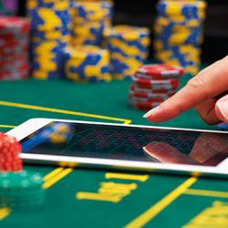 Jonathan Swerdlow and The Future of Mobile Gaming Industry, iGaming