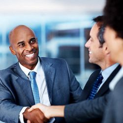 Why Your Company Needs a Financial Advisor