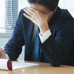 4 Most Common Negotiation Mistakes You're Still Making