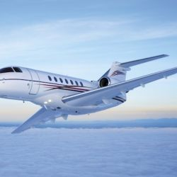 Private Aircraft Have Become Increasingly Cost-Effective