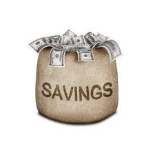 Make those savings Count – Invest Wisely!
