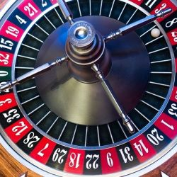 3 Gambling Insights the Pros Don't Want You to Know