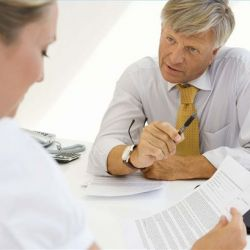 Bad Credit Personal Loans and Payday Loans: Getting You Out of the Red