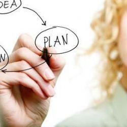 5 Pillars of Smart Business Planning