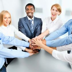 Five Foolproof Tips for Garnering Respect from your Millennial Employees