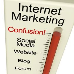 Social Media Marketing: Is Being Heavy-Handed Necessary?