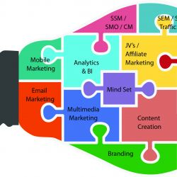 Why Using an SEO Agency is so Important for Business