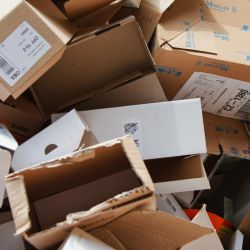 How Outsourcing to an E-commerce Fulfilment Provider Can Really Benefit Your Business