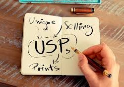 Developing and promoting your business USP – Is it all about being the best?
