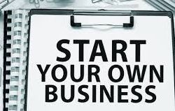 Eric Wetlaufer - Why More Women Are Starting Their Own Business