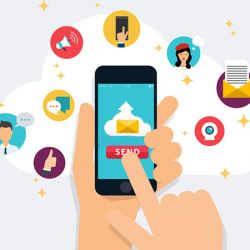 eTargetMedia Reviews - Why Email Marketing Works For Your Business