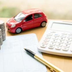 Top Ways You Can Get Car Loan