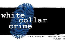 White Collar Crimes: Penalties Increasing?