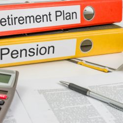 How the April 2015 pension changes may affect you