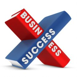 Spread the Word about your Successful Business