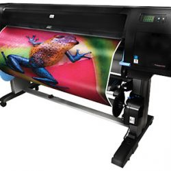 Poster Printing – Should You Go DIY or Hire a Professional?