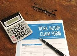 What a Workers Comp Lawyer Can Do for You
