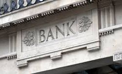 How to Get Ahead in the Banking Industry