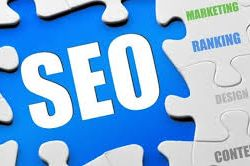 A Professional SEO Company Will Take Your Business to the Next Level