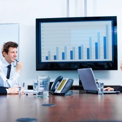 Modern Marketing: Smart Strategies for Combining Offline with Online Materials