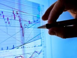 Using Forex Trading to Grow your Portfolio of Investments