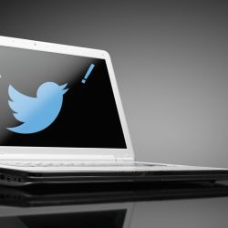 Twitter Promotion Strategies And Fantastic Ways To Boost Your Twitter Followers