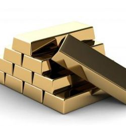 Commodities Trading: How it can Help and Benefit Your Financial Goals