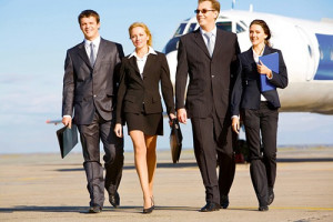 Business-Travel-Clothes-2-300x200