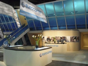 Dallas-Trade-Show-Displays-Heli-Expo-Eurocopter-Skyline-DFW-300x225