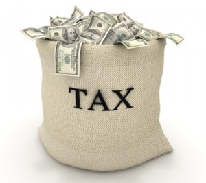 Tax Deductions That Can Help You Save Money