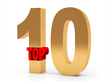 top-10-ways-to-lower-your-franchise-risk