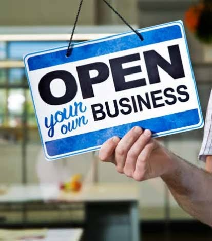 Materialize your dream of running your own business – Lucrative business ideas for 2015