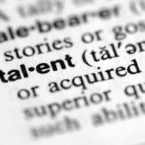 talent-agent