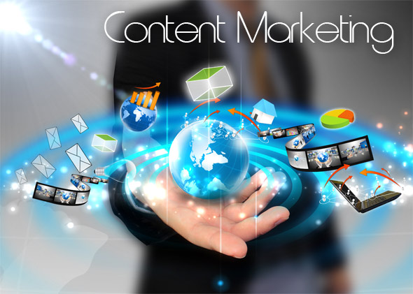 How to Create a Great Content Marketing Plan