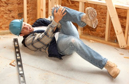 Rockland County Workers Compensation Lawyer