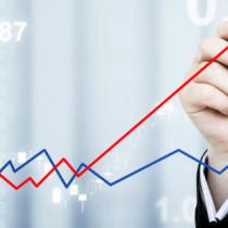 Make-data-your-competitive-advantage