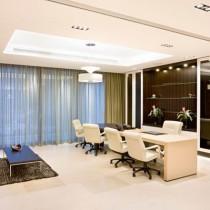 Luxury-Modern-Office-Furniture