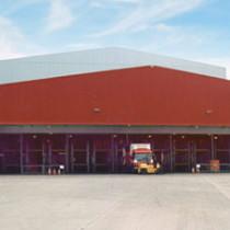 warehouse-buildings