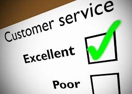 How Improving Customer Satisfaction Can Benefit Your Business