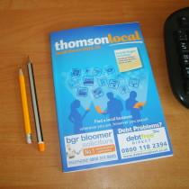 ThomsonsFeb2014