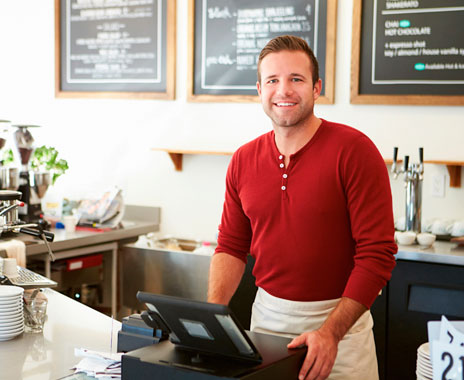 Restaurant Franchising vs. Starting Your Own Independent Restaurant